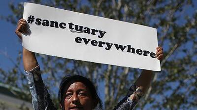 Las medidas contra las ciudades santuario ponen en riesgo la salud de los latinos, independientemente de su estatus migratorio