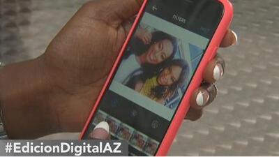 Usuarios de Instagram podrán descargar su información personal