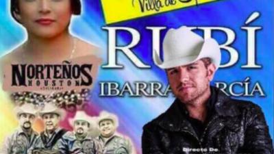 Los XV de Rubí: El Komander, El Dasa, Larry Hernández y un millón más quieren ir