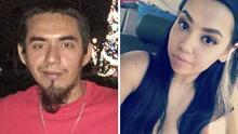 Piden ayuda ciudadana para dar con el sospechoso de matar a una madre de 4 hijos un día después de Navidad