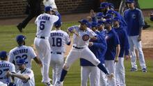 Chicago Cubs: historia, títulos de Serie Mundial y la maldición de la cabra