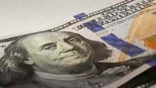 ¿Cuándo finalizará la crisis económica en Estados Unidos? Esto dice un experto en California