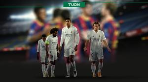 ¡Tiembla, Real Madrid! Barcelona y sus jugadores de más peligro