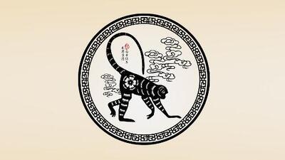Ten cuidado con el mes del Mono, podrían tratar de engañarte