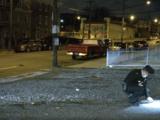 Violento fin de semana en Filadelfia eleva la cifra de homicidios a 463