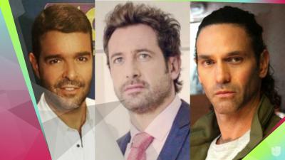 No solo Gabriel Soto: Luis Fonsi, Mariana Ochoa y Chente Fernández son otros famosos que confesaron haber sido infieles