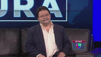 Opinión de los puertorriqueños sobre el desempeño del gobierno luego de María