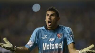 Jugar en la Liga MX, maleficio para argentinos que quieren ir al Mundial