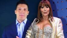 Exmánager de Alejandra Guzmán, asegura que ella y los estafados por Larry Ramos podrían recuperar su dinero