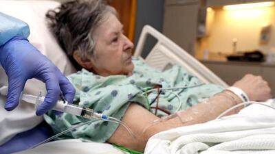 Qué hace la gripe al cuerpo y por qué nos hace sentir tan mal