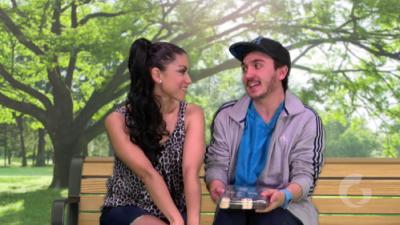 5 razones para enamorarte de una mujer latina