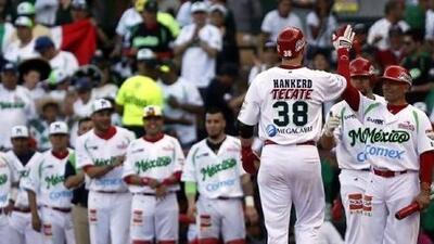 Panamá, sede para la Serie del Caribe 2019
