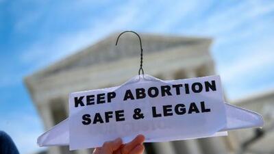 """Más de 180 empresarios contra las restricciones al aborto: """"Son malas para los negocios"""""""