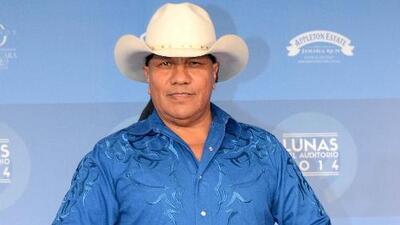 Con todo y sus hijos: Lupe Esparza regresa más 'Bronco' que nunca