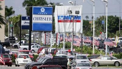 Cómo comprar un auto: Pros y contras de adquirir tu vehículo en 'Memorial Day'