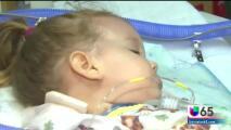 Confirman varios casos de rara enfermedad en los niños