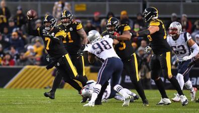 El mejor resumen de la jornada en la NFL: los pormenores de la Semana 15