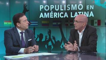 ¿Por qué el populismo sigue triunfando en los países latinoamericanos?