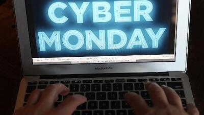 Autoridades dan recomendaciones para evitar ser víctimas de robo de las compras hechas por internet