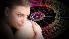 Las mujeres más envidiosas del zodiaco