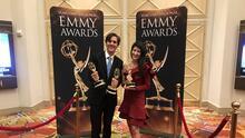 Univision Noticias gana cuatro premios Suncoast Emmy