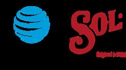 AT&T & SOL