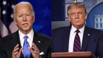 Demócratas o republicanos, ¿qué convención atraerá más al electorado?