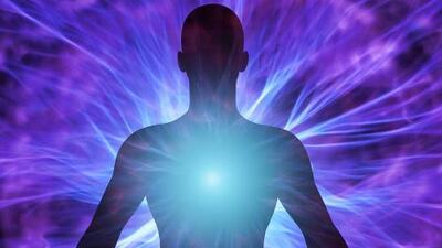 Aprovecha la energía de tu signo zodiacal para lucir mejor