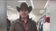 Familia hispana pide ayuda para encontrar a los responsables de asesinar a uno de los suyos en Houston