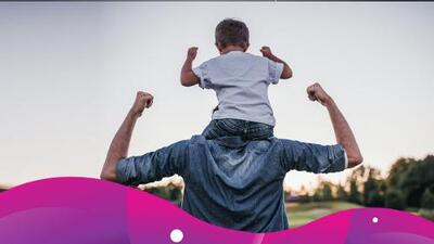 The Importance of Father Figures