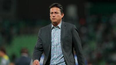 Santos, con los pies en la tierra para seguir avanzando en la Concacaf Liga de Campeones