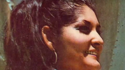 Una selección de joyitas musicales para honrar a Chayito Valdez