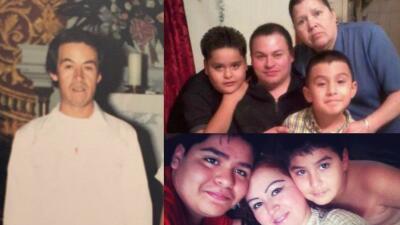 A un año de la masacre en Gage Park, abogados y familiares hablan del crimen que conmocionó a Chicago
