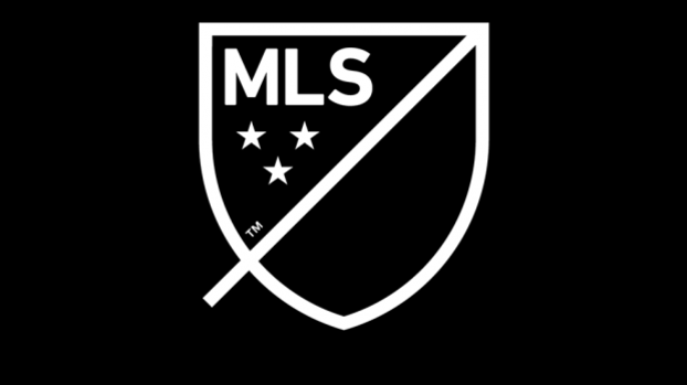 Declaración de Major League Soccer sobre Inter Miami CF