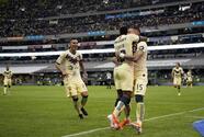 Arranque inmejorable de la Liga MX: el inicio de torneo con más goles en 10 años