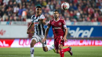 Previo Monterrey vs. Tijuana: Rayados quiere mantener esperanzas de liguilla