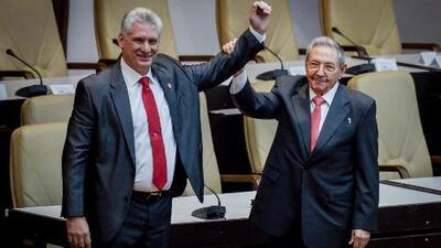 ¿El referendo que promovió Cuba fue en realidad un revés para el régimen castrista?