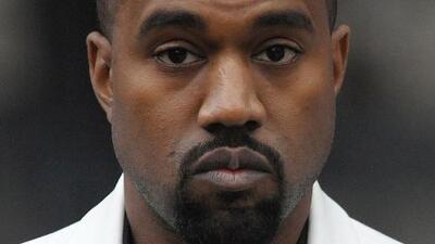 Barack Obama desmiente a Kanye West: 'No tengo su número de teléfono'