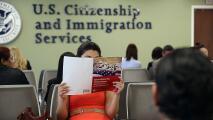¿Cuáles son los cambios en el examen de ciudadanía y cómo se beneficiarán quienes hagan el proceso?