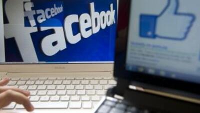 Facebook está matando la democracia con sus perfiles de personalidad
