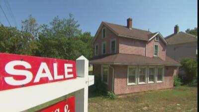 Recomendaciones a tener en cuenta para comprar la casa o el apartamento adecuado a un buen precio