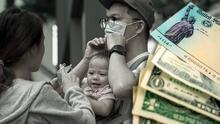 Familias podrán recibir hasta $ 2 mil en ayudas en Nueva Jersey y esto debes saber