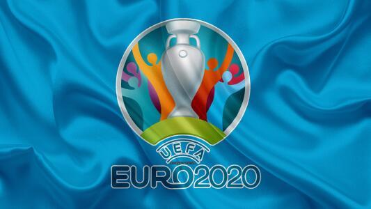 ¡Una Euro 2020 fascinante! Conoce los grupos del torneo