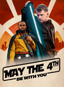 may the fourth star wars day.png