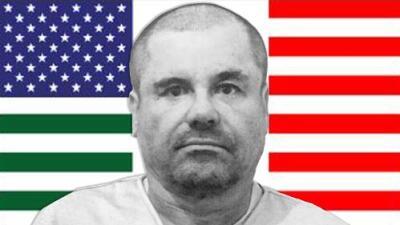 ¿Por qué sentimos tanta intriga por el juicio de 'El Chapo' Guzmán? Estas son algunas razones