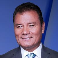 Jairo Diaz Pedraza