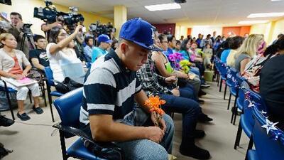 'Arizona en un Minuto': ICE retiró de DACA a 1,500 dreamers debido a que tenían antecedentes penales