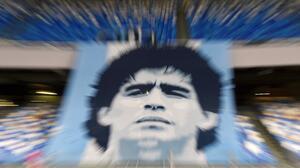 Herencia de Maradona, bajo la lupa de la Justicia en cinco países