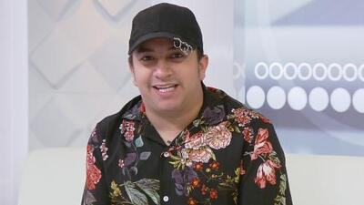 El comediante Mario Aguilar llega a Los Ángeles para sacarle miles de carcajadas a quienes asistan a su show
