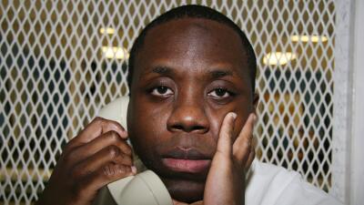 Ejecutado en Texas un prisionero que mató a su hija y dos hermanastras